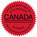 Canada Red Seal Program
